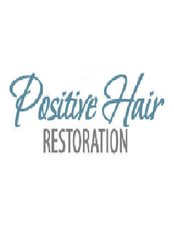 Positive Hair Systems - image 0
