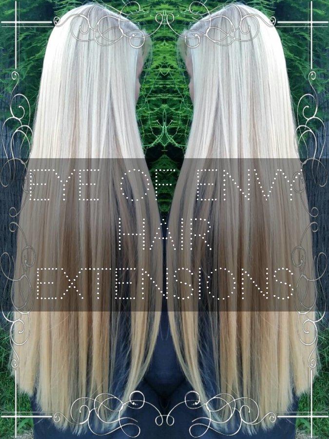 Celebrity quality virgin russian hair extensions hairdresser celebrity quality virgin russian hair extensions hairdresser barber in sydney whatclinic pmusecretfo Images