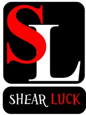 Shear Luck  Barber and Salon - image 0