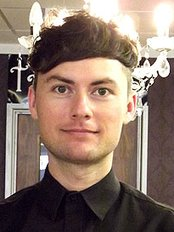 Andrew Smith Salons - Waterlooville Salon - Andrew Smith