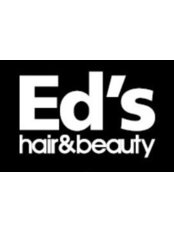 Ed's Hair & Beauty - image 0