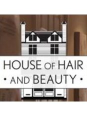 House Of Hair and Beauty - image 0