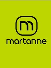 Martanne - Leicester - image 0