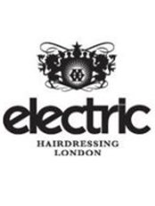 Electric Hairdressing - London - image 0