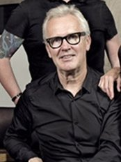 Andrew Collinge - Ormskirk - image 0