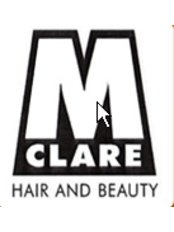 Clare Hair & Beauty - image 0