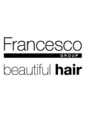 Francesco Group Eccleshall - image 0