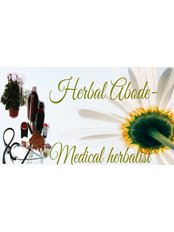 Herbal Abode-Medical Herbalist - image 0