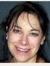 Margit Zsigmond - Sydney - 6 Park Street, Sutherland, NSW, 2232,