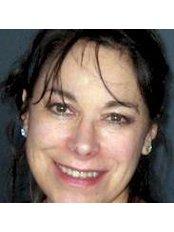 Ms Margit Zsigmond - Consultant at Margit Zsigmond - Sydney