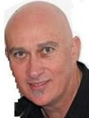 Mr David Allan -  at Hypnotherapy 000 - Fremantle