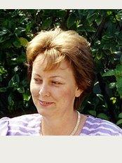 Kinesiology by Margaret - 72 Broadhurst Crescent, Bateman, Perth, Western Australia, 6150,