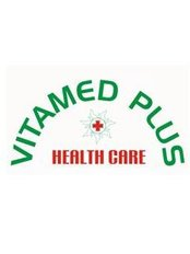 Clinic for Holistic Medicine - Vitamed plus - image 0