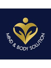 Mind & Body Solution - 89 Queensway W., Suite 404, Mississauga, Ontario, L5B 2V2,  0