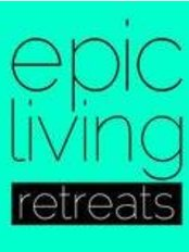 Epic Living Retreats - image 0