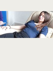 Therapy Training 4u. - Hypnotherapy Training and sessions in Cyprus