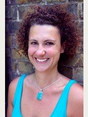 Emma Michael Shiatsu & Yoga - thecentredotcomdotcy