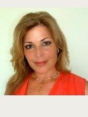 Solutions Hypnotherapy - Apostolou Pavlou 56, Paphos, 8046,
