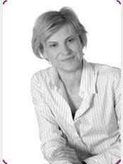 Dr. med. Brigitte Behnke - Weberstraße 118, Bonn-Südstadt, 53113,