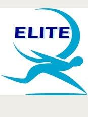 Elite German Medical Services - Hintere Dorfstrasse, Spalt, Bavaria, 91174,
