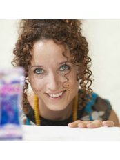 Ms Anne Cousin - Practice Therapist at Balance Health - Holistic Health Clinic