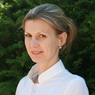 Calendula Ayurvedic and Medical Clinic - Budapest