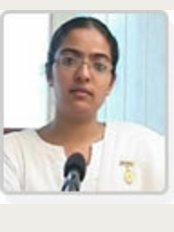 Ayurved Panchkarma Hospital - Dr. Jayshree N Vadher
