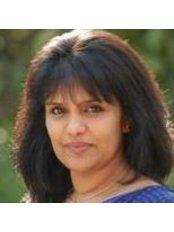 Mrs Suja Issac - Chief Executive at SOUKYA - Dr. Mathai's International Holistic Health Centre
