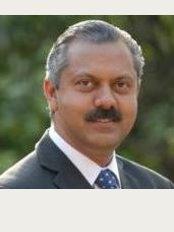 SOUKYA - Dr. Mathai's International Holistic Health Centre - Soukya Road, Samethanahalli, Whitefield, Bangalore, 560067,
