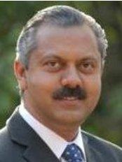 SOUKYA - Dr. Mathai's International Holistic Health Centre - Soukya Road, Samethanahalli, Whitefield, Bangalore, 560067,  0