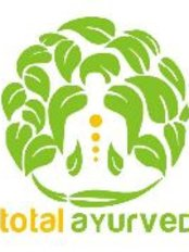 Total Ayurveda - to be Healthy