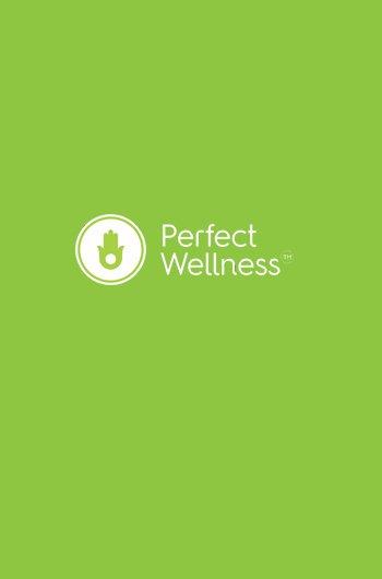 Perfect Wellness - Faridabad Main Market