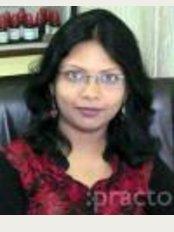Get Well Homeopathic Clinic - N-155 (ground floor),, Mayfield Garden, Sector 51, Gurgaon, Haryana,