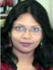 Get Well Homeopathic Clinic - N-155 (ground floor),, Mayfield Garden, Sector 51, Gurgaon, Haryana,  0