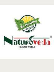 Naturoveda Health World - Naturoveda Bhawan, 26,Ram Kamal Sen Lane,beside Naturoveda Central Avenue Branch, Kolkata, West Bengal, West Bengal, 700073,