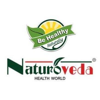Dr Naturoveda Health World