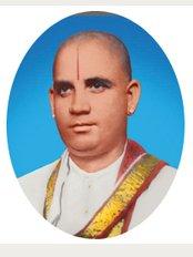 Pathanjali Siddha Clinic - 71A, Sunnambukara Street, Nethaji Road, Madurai, 625001,