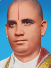 Pathanjali Siddha Clinic - 71A, Sunnambukara Street, Nethaji Road, Madurai, 625001,  0