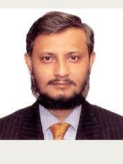 Integrated Medical Centre - D-40 East of Kailash, New Delhi, Delhi, 110065,