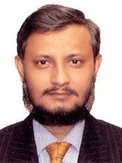 Integrated Medical Centre - D-40 East of Kailash, New Delhi, Delhi, 110065,  0