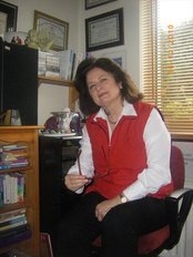 Holistic Health Consultation - Carrigaline Hypnotherapy and CBT Centre