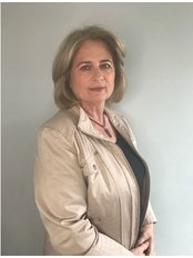 Carrigaline Hypnotherapy and CBT Centre - Susan McElligott MA Counselling Psychotherapy