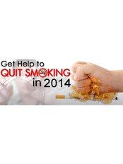 Smoking Cessation Consultation - Carrigaline Hypnotherapy and CBT Centre