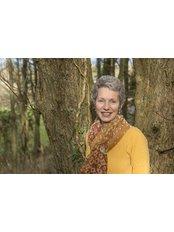 Release...Peace Cobh - Michelle A. Hardwick