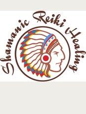 Reiki Healing / Shamanic Counsellor - Cork, Cork, Cork, 0000,