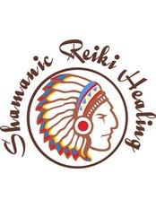 Shamanic Reiki Healing Cork - Cork, Cork, Cork, 0000,  0