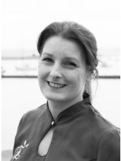 Mrs Laura Carty -  at Essentials Holistic Centre