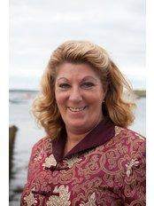 Mrs Deirdre Nugent -  at Essentials Holistic Centre