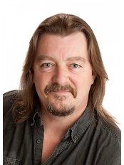 Mr Paul Greene -  at Essentials Holistic Centre