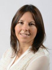 Coaching and NLP with Carmen Fernandez -  Carmen Fernandez